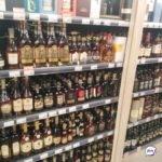 Что будет с организмом, если резко отказаться от алкоголя?