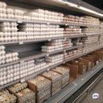 Вице-премьер в недоумении: серьёзные люди взялись за цены на яйца и мясо кур