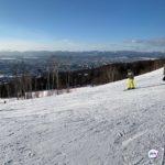 В лыжи обутый: массовая спортивная акция охватила весь край