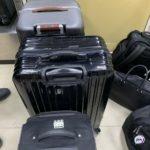 «Ситуация сложная»: президент сделал заявление об отдыхе за границей