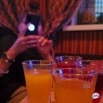 Вплоть до запрета: любителям алкоголя, духов и косметики стоит пополнить запасы