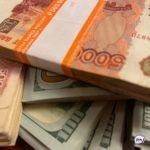 Пропали 45 миллионов: директора завода обвинили в хищении