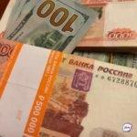 Дело касается американцев: грандиозный «миллионный» скандал снова сотряс Роскосмос