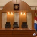 Иск на миллионы: российский  пожизненно осужденный подал в суд на РФ