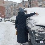"""Почему автомобиль """"боится"""" мороза, объяснил эксперт"""