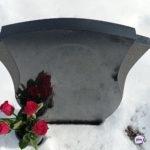 «Это за гранью разумного»: размер пособия на погребение возмутил пенсионерку