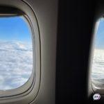 Взгляд с оптимизмом: названы сроки открытия международных рейсов изРоссии