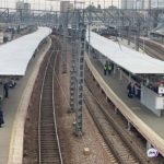 Девочка могла бежать перед поездом: трагедия разыгралась на железной дороге
