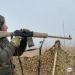 До 20 лет лишения свободы: президент Путин подписал закон об оружии