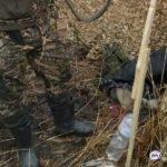 Сроки и средства: нововведения для охотников утвердил губернатор Кожемяко