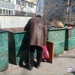В самое ближайшее время: в России нашли способ решить проблему бедности