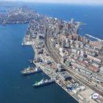 Землю уже дали: стало известно, где построят новый город «Спутник» в Приморье