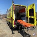 Дошло до «уголовки»: работники крупнейшего предприятия массово попали в больницу