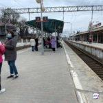 «Планируется в мае-июне»: нововведения ждут железную дорогу в Приморье