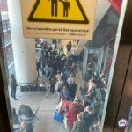 Не только впечатления, но и неприятности: новые правила вводит аэропорт Владивостока