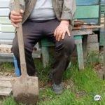 «Угрожают расправой»: два человека «держат в страхе» владельцев дач во Владивостоке