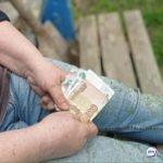 Для повышения пенсий: новый налог предлагают ввести в России