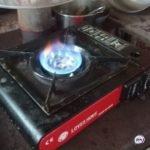 Распоряжение правительства: изменились правила подключения домов к газу в России