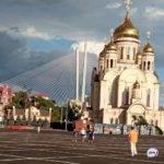 Всего в километре от центра Владивостока: уникальная территория - под угрозой уничтожения