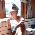 «Для женщин особые условия?»: у жителей Владивостока от увиденного в бане «шок случился»