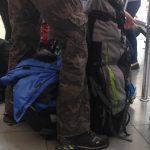Россия выполняет требования: мигранты покинут страну до  конца года