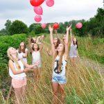 Новые рекомендации: как пройдет летняя оздоровительная компания для детей
