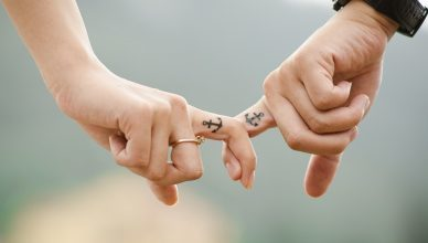 свидание, любовь, отношения