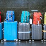 Багаж россиян таможенники будут проверять по-новому