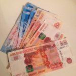 В России изменят правила выплаты детских пособий