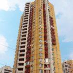 Новые правила подняли стоимость жилья: где квартиры дорожают сильнее всего