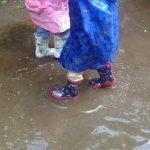 Штормовое предупреждение: следующий тайфун не за горами