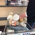 Сбербанк позволит платить в магазинах без наличных, телефонов и банковских карт