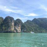 Равные возможности: отдых за границей частично оплатит государство, но не всем