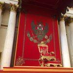 Поправки в Конституцию: выяснилось, на какой вопрос ответят россияне