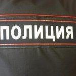 Cледком проводит обыски у сотрудников ФБК в 15 городах России
