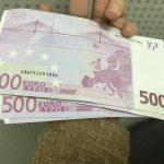 Начало нового  тренда: россиянам придется доплачивать банкам за вклады