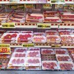 Цена упадёт в разы: у мяса в России появится серьезный конкурент