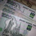 Допгарантии: Госдума планирует изменить зарплаты некоторым категориям граждан