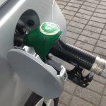 Автоэксперты рассказали, как сократить расход топлива в авто