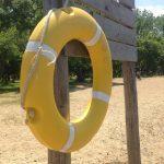 «Геройский поступок»: трагедия случилась на популярном пляже