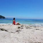 Администрация сделала официальное заявление по некоторым пляжам Приморья