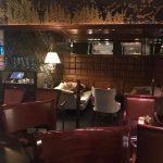 Новые ограничения: изменится режим работы ресторанов, баров и кафе