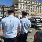 Порядок определит МВД: полицию наделили новым правом в отношении граждан