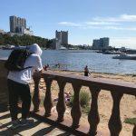 Отпускная служба: туристам в России планируют облегчить подготовку к отдыху