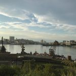 Очень важные гости посетят ВЭФ во Владивостоке, названы имена
