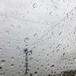 Ливни, затопления, сильный ветер: мощный тайфун формируется в Тихом океане