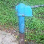 Не забудьте набрать воды: отключения коснутся одного района