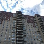 Дети падают из окон: правила строительства домов изменятся в России