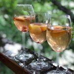 «Предлагаем «сесть» на наркотик»: названа безопасная ежедневная доза алкоголя
