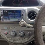 Автомобиль  с тремя детьми «всмятку»: серьезное ДТП на трассе